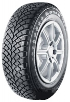 Snoways 2 Plus 155/80 R13 winter