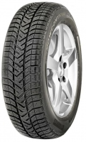 Snowcontrol 3 195/65 R15 winter