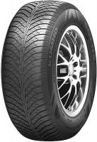 Solus HA31 155/70 R13 all-season