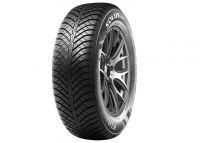 Solus HA31 165/70 R14 all-season
