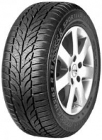 SPORTIVA 195/60R15 88T SNOW WIN (Continental)(2013)