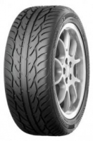 SPORTIVA 225/45R17 94Y SUPER Z+ XL (Continental)(2015)