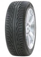 SPORTIVA 235/60R18 107W Z 4x4 XL (Continental)(2012-13)