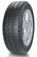 STARFIRE 195/65R15 91H AS2000 (Cooper)(2016-17)