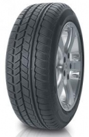 STARFIRE 195/65R15 91T AS2000 (T) (Cooper)(2016-17)
