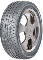 SUMITOMO 235/50R17 100W HTR A/S P01 XL(2014)