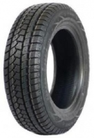 SUNFULL 215/50R17 95H SF-982 XL(2017)