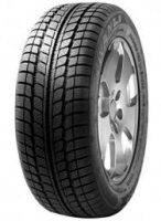 SUNNY 195/55R16 87H SN3830 SNOWMASTER(2011)