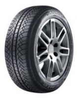 SUNNY 205/65R15 99T NW611 XL(2018)