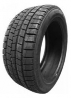 SUNNY 215/60R17 96S NW312(2018-19)