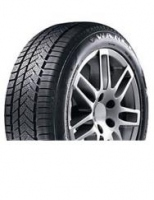 SUNNY 215/65R16 98H NW211(2018-19)
