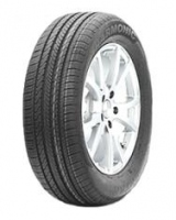 SUNNY 215/70R15 98T NP203(2014)