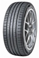 SUNWIDE 205/50R17 93W RS-ONE XL(2018)