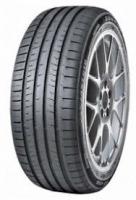 SUNWIDE 245/45R18 100W RS-ONE XL(2017-18)