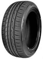THREE-A 245/45R18 100W P606 XL(2018)