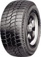 TIGAR 225/70R15C 112/110R C SP WINTER (Kormoran)(20Array)