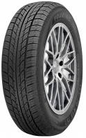Touring 155/65 R14 summer