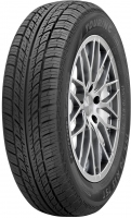 Touring 165/80 R13 summer