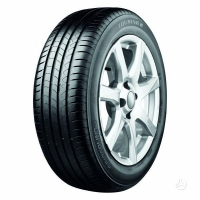 Touring 2 185/60 R15 summer