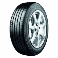 Touring 2 195/65 R15 summer
