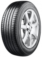 Touring 2 205/50 R17 summer