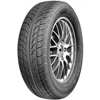 Touring 301 165/60 R14 summer