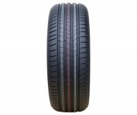 TOURING2  91Y XL (BY BRIDGESTONE)  ITALIJA