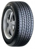 TOYO 235/65R17 104H OPEN COUNTRY W/T(2012)