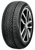TRACMAX 205/40R17 84W TRAC SAVER A/S XL(20Array)