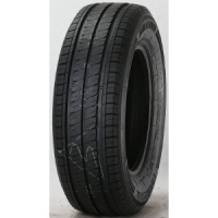 Travia  Van 165/70 R13 summer