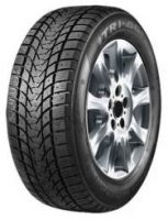 TRI-ACE 235/40R18 95V SNOW WHITE II XL(2018)