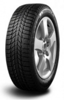 TRIANGLE 195/65R15 95R TRIN PL01 XL(2016)