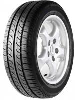 T-Speed 2 155/80 R13 summer