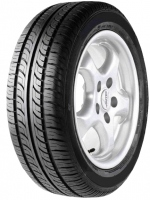T-Speed 2 165/65 R14 summer