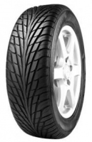 TYFOON 235/60R18 107V PROFESSIONAL SUV IS01(2015)