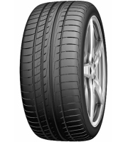 UHP 225/55 R17 summer