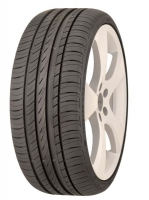 UHP 235/45 R17 summer