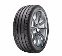 Ultra High Performance 205/40 R17 summer