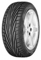 UNIROYAL 255/45R18 99Y RAINSPORT 2(2011-12)