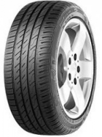 VIKING 205/40R17 84W PROTECH HP XL(2015-19)