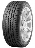 VIKING 205/50R17 93H SNOWTECH XL(2013-15)