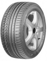 VIKING 225/55R16 95W PROTECH II(2012-13)