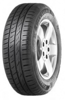 VIKING 235/60R18 107W CITYTECH 2 XL (Continental)(2015)