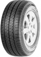VIKING 235/65R16C 115/113R TRANSTECH 2(Continental(2015)