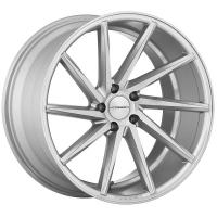 Vossen CVT Gloss Silver Audi A6 Allroad (4F, 2006-2012.05)/