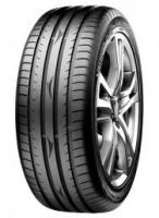 VREDESTEIN 225/45R17 94Y ULTRAC CENTO XL(2013)