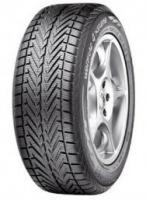 VREDESTEIN 235/55R19 105V WINTRAC4XTREME XL(2013)