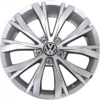 VW Montana OE Used 20km Volkswagen Touran (2015.09-)/