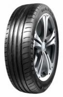 WANLI 245/35R20 95W SA302 XL(20Array)