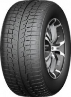 WINDFORCE 205/65R15 94H CATCHSNOW(2017)